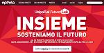 Il nuovo fondo di venture del Fondo italiano investe i primi 50 milioni