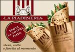 Gruppo La Piadineria srl