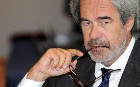 Cln piazza 100 mln di bond a Morgan Stanley