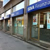 Prudential sottoscrive 30 milioni di euro di bond del gruppo Carco