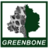 greenbone