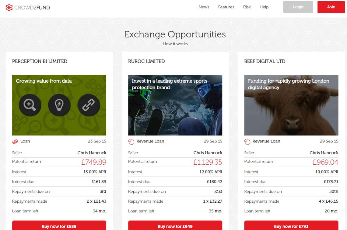 OpenjobMetis prepara lo sbarco in Borsa entro fine anno