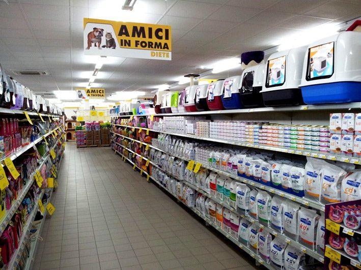 Veneto Sviluppo e le Bcc venete lanciano fondo di debito per le pmi locali