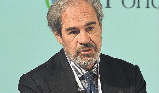 Nuovo bond in private placement da 185 milioni di dollari per Barilla