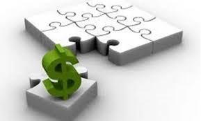 Aquafil emette 5 milioni di minibond. Li sottoscrive il Fondo Strategico Trentino-Alto Adige