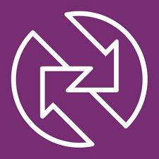 Equity crowdfunding, Consob pubblica per consultazione il testo del nuovo Regolamento