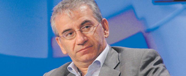 Chequers acquired Italy's aluminium extrusion leader Phoenix Group