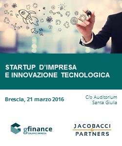 Come si scovano le startup giuste in Italia. Ricerca Leanus-Milano Finanza