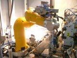 I cinesi di Estun puntano sui software per la robotica dell'italiana Eculid Labs