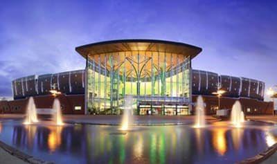 Per GS Retail offerte tra 600 e 805 milioni. La più alta da cordata tedesco-danese-italiana