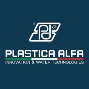Fondo Italiano guarda a robotica e meccatronica. Le mappe degli incubatori e dei parchi tecnologici