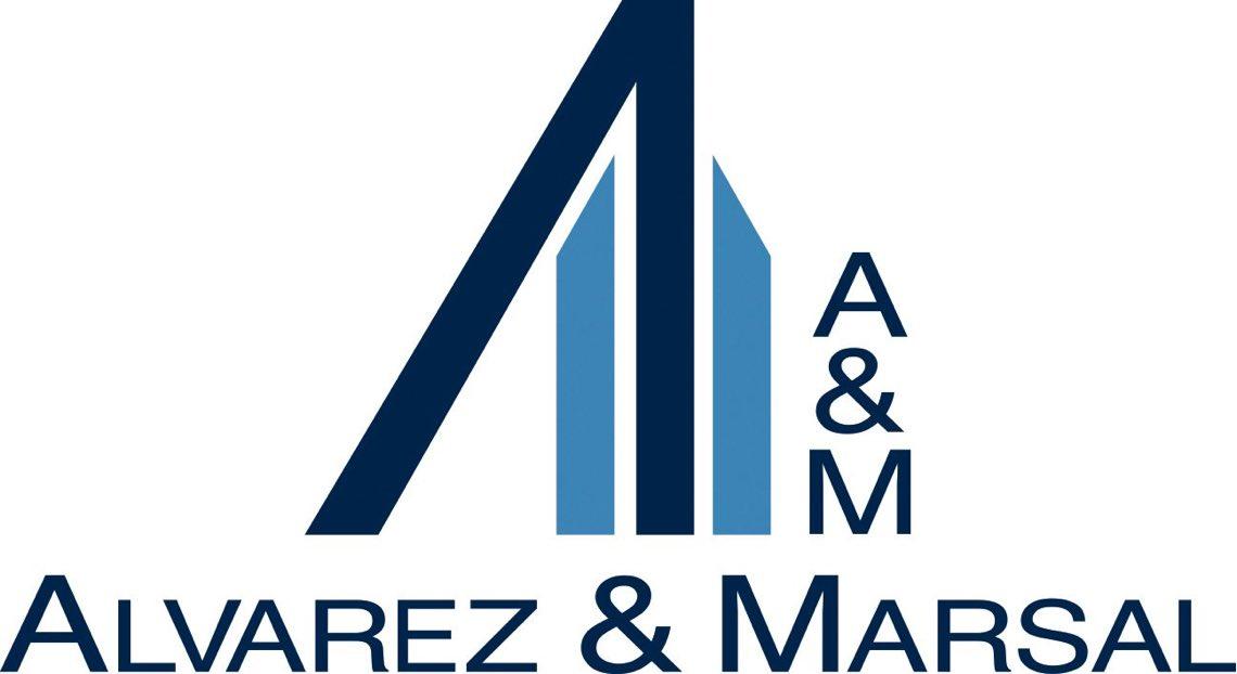 A&M_Corporate