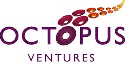 octopusventures
