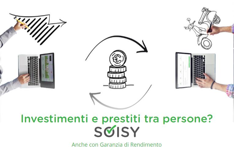Fintech, in Italia sono 115 le startup del settore.