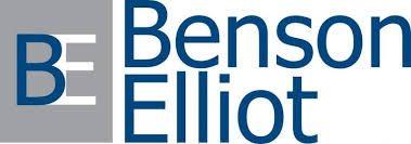 Benson Elliot