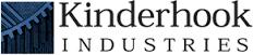 Kinderhook Industries