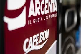 vending, la svizzera selecta si compra argenta. diventa tutto di kkr