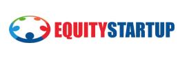 equitystartup