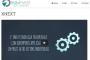 Gimi cede il sito produttivo al fondo Corum per 23,5 mln