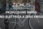 Equity crowdfunding, raccolti 2,5 mln nel 2016. Synbiotec porta a casa 1 mln su NextEquity
