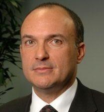 Carlo Mammola