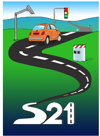 safety21