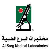 Al Borg Medical Laboratories