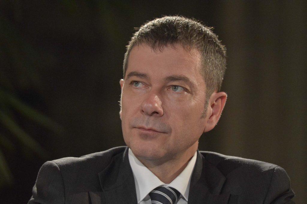 Giorgio Righetti