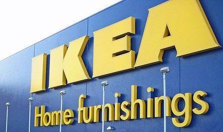 Ufficio Finanziamenti Ikea : Ikea prodotti seriali a basso costo e paradisi fiscali contropiano