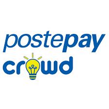 postepaycrowd