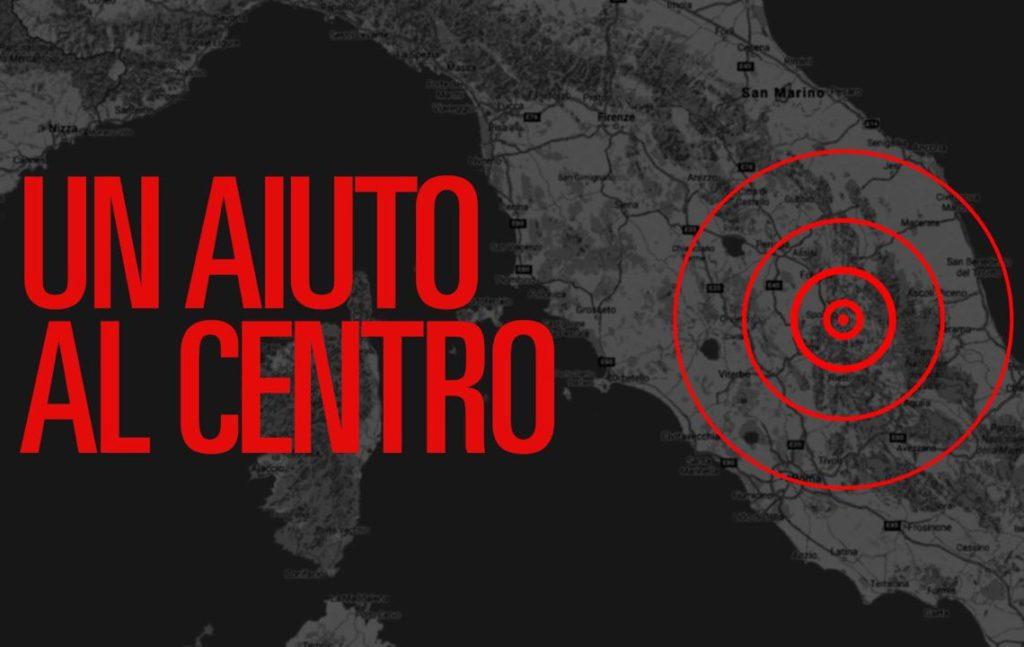 terremoto_cen_it (2)