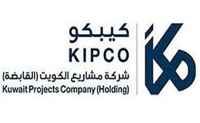 Kuwait Projects Co