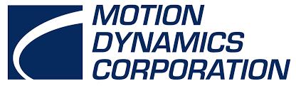 Motion Dynamics Corporation