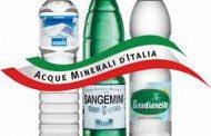 Acque Minerali d'Italia chiede l'ammissione al concordato in bianco. Aveva emesso minibond nel 2016