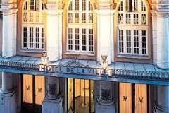 hoteldelaville