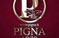Il Tribunale di Bergamo omologa il concordato Pigna