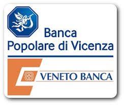 vicenza-veneto-banca