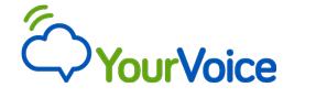 yourvoice