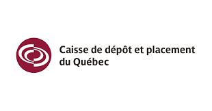 Caisse de depot et placement du Quebec