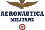 Cofiter, confidi di Bologna, prepara minibond short term