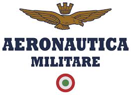 aeronauticamilitare