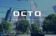 Octo Telematics punta a 300 mln di ricavi, mentre Renova e Pamplona studiano l'exit
