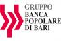 Sorgente sgr lancia Perugino,  fondo dedicato ai crediti bancari deteriorati e in bonis