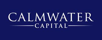 Calmwater Capital