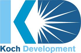 Koch Equity Development