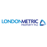 LondonMetric Property