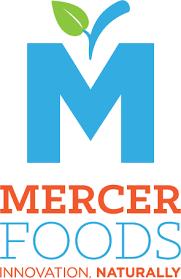 Mercer Foods