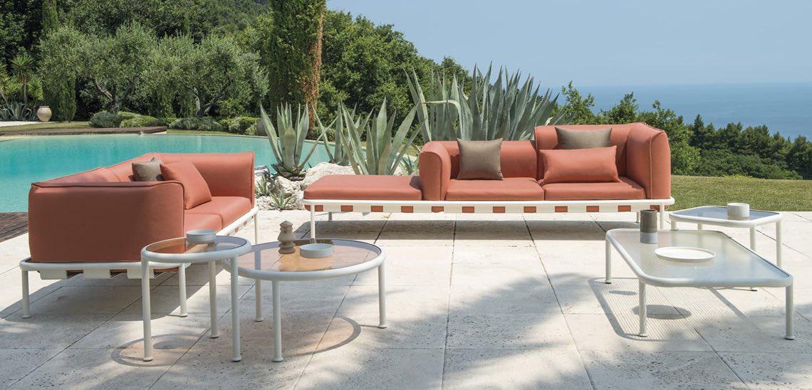 Italian Design Brands e Italian Creation Group corteggiano i mobili ...