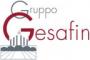 NEIP III compra CVS Ferrari insieme a BP Handling Technologies