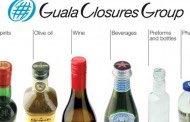 C'è anche l'accoppiata Edizione Holding-GS in corsa per Guala
